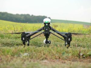 drone-developpement-troyes-aube_formation-tele-pilotes-drones-03