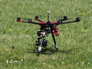 drone-developpement-troyes-aube_formation-tele-pilotes-drones-04