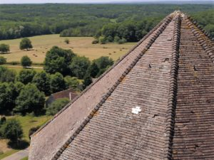 drone-developpement-troyes-aube_inspection-edifice chateau-deau-3