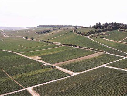 Poursuite du tournage Troyes Champagne Métropole à Montgueux
