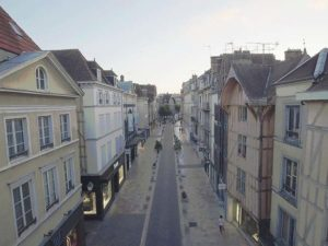 drone-developpement-troyes-aube_film-troyes-la-champagne-emile-zola-1