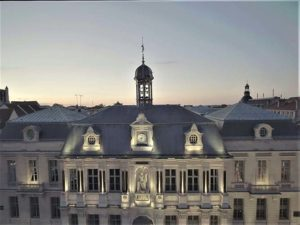 drone-developpement-troyes-aube_film-troyes-la-champagne-mairie-1