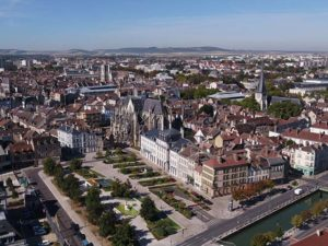 drone-developpement-troyes-aube_tournage-bplc-troyes-2
