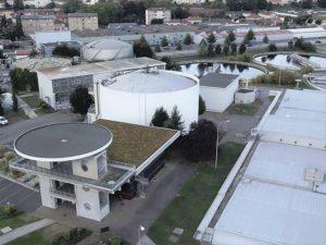 drone-developpement-troyes-aube_véolia-tournage-nancy-05