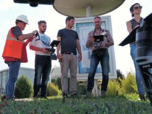 drone-developpement-troyes-aube_véolia-tournage-nancy-10