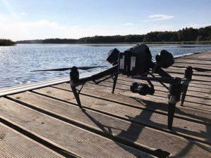 drone-developpement-troyes-aube_véolia-tournage-nancy-11