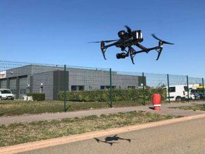 drone-developpement-troyes-aube_360-aerien-tcm-02