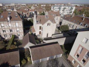drone-developpement-troyes-aube_tesaer-marchand-de-biens-1