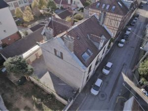 drone-developpement-troyes-aube_tesaer-marchand-de-biens-3