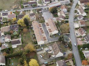 drone-developpement-troyes-aube_360-aerien-bailleur-social-mon-logis-3