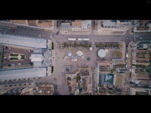 drone-developpement-troyes-aube_bulles-enchantees-noel-2