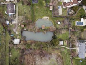 https://www.drone-developpement.fr/wp-content/uploads/2019/01/drone-developpement-troyes-aube_cadastre-trous-deau-1.jpg