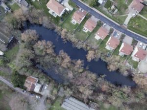 https://www.drone-developpement.fr/wp-content/uploads/2019/01/drone-developpement-troyes-aube_cadastre-trous-deau-4.jpg
