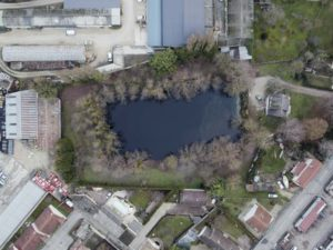 https://www.drone-developpement.fr/wp-content/uploads/2019/01/drone-developpement-troyes-aube_cadastre-trous-deau-5.jpg