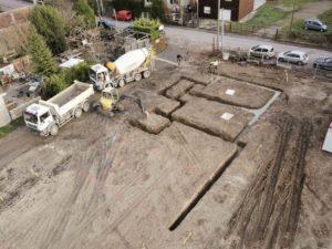 drone-developpement-troyes-aube_construction-promoteur-unity-habitat-2