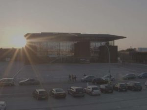 drone-developpement-troyes-aube_gare-cube-parc-expo-2