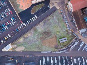 drone-developpement-troyes-aube_site-industriel-haute-marne-2