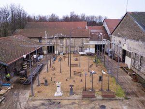 drone-developpement-troyes-aube_site-industriel-haute-marne-4