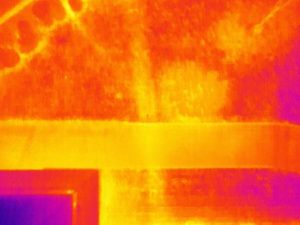 drone-developpement-troyes-aube_thermographie-cnam-01