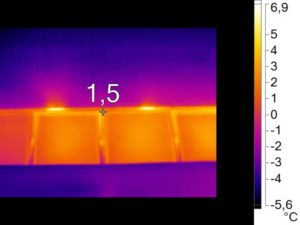 drone-developpement-troyes-aube_thermographie-cnam-04bis