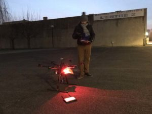 drone-developpement-troyes-aube_thermographie-cnam-05