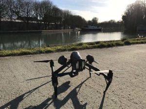 drone-developpement-troyes-aube_tournage-chalons-en-champagne-08