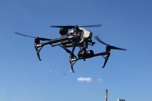 drone-developpement-troyes-aube_drones-artistique-5