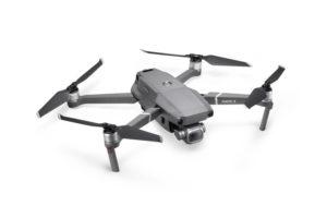 drone-developpement-troyes-aube_mavic-pro-2-01