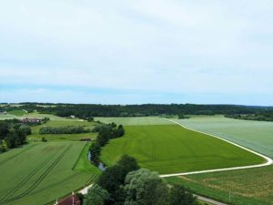 drone-developpement_troyes_360-operateurs-telephonie-mobile-2