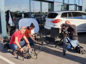 drone-developpement-troyes_bmw-excellence-motors-2
