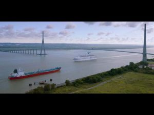 drone-developpement-troyes_desimo-fin-tournage-normandie-1