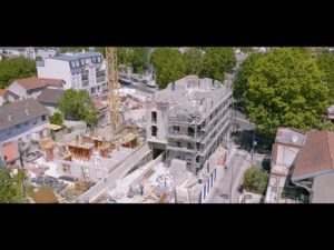 drone-developpement-troyes_desimo-fin-tournage-normandie-3