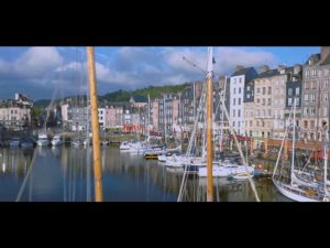 drone-developpement-troyes_desimo-fin-tournage-normandie-4