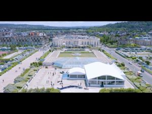 drone-developpement-troyes_desimo-fin-tournage-normandie-5