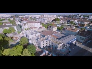 drone-developpement-troyes_desimo-fin-tournage-normandie-6
