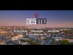 drone-developpement-troyes_desimo-fin-tournage-normandie-7