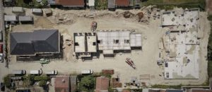 drone-developpement-troyes_uniti-habitat-11
