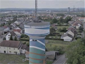 drone-developpement-troyes_veolia-freyming_2
