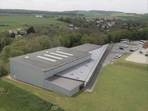 drone-developpement-troyes_veolia-reims_2