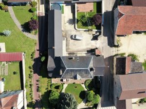 drone-developpement_troyes_360-aerien-champagne-cheurlin_1