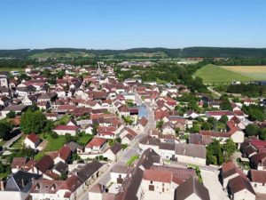 drone-developpement_troyes_360-aerien-champagne-cheurlin_3
