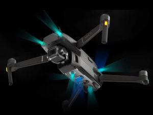 drone-developpement-troyes-aube_drones-techntique-6