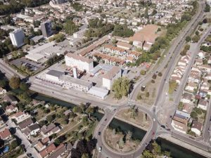 drone-developpement-troyes_360-ville01