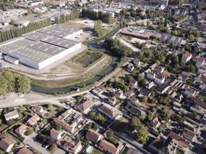 drone-developpement-troyes_360-ville02