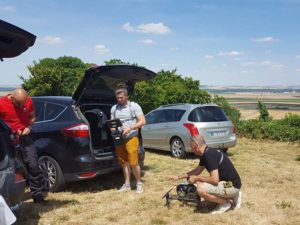 drone-developpement-troyes_bmw-cgr-excellencemotors-001