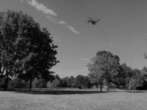 drone-developpement-troyes_jo2024-stadehenriterre-05