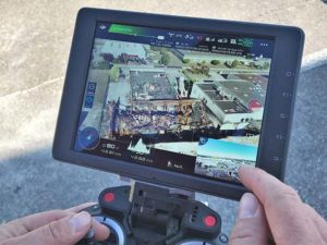 drone-developpement-troyes_maison-pascal-caffet-50