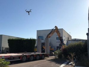 drone-developpement-troyes_maison-pascal-caffet-51