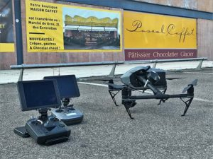 drone-developpement-troyes_maison-pascal-caffet-52