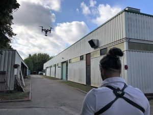 drone-developpement-troyes_photogrammetrie-04